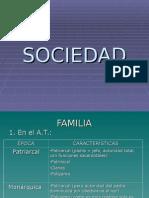2.Sociedad.ppt