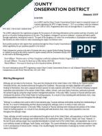 newsletter january 2015