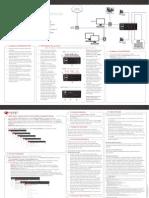 Install Guide IPPBXs v01