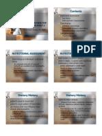 fcm nutrition