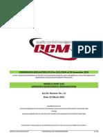 QCM-Part-145-en-Rev12-010315_01.pdf