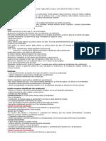 sistematica citologia