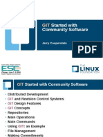 Yocto Tutorial   Computer File   Linux