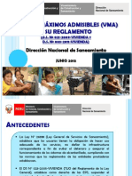 Expo No Domesticos Mvcs