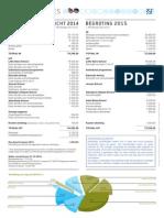 BSF financieel overzicht (NL)