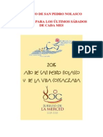 2015-Subsidios-Sabados.pdf