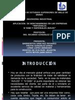 Presentación de expo de topicos de calidad.pptx