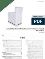 DNS-320lw a1 Manual v1.00(Es)