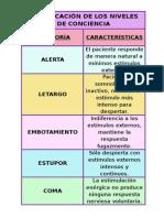 FICHAS ADULTO