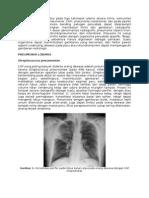 Terjemahan Jurnal - Pneumonia Pada Pasien Imunokompeten