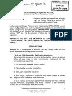 ejecutoria del art. 108.pdf
