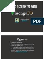 getting-acquainted-with-mongodb.pdf
