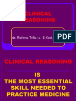 DDT Clinical Reasoning2