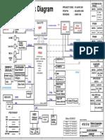 SONY VPCY2 mbx-229 1-09941-1M-CADIZ-CP_-1M_0424