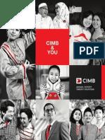 CIMB_AR2014_130415