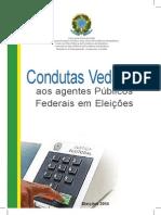 cartilha-condutas-vedadas-aos-agentes-publicos-federais-em-eleicoes-2014.pdf
