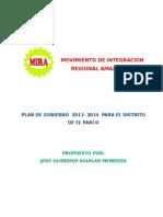 PG-64-010204-INFORMACION PARCO