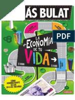 La Economia Tomas Bulat