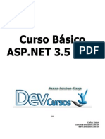 Apostila ASP.net CarlosJr