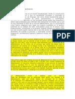 1 La Oralidad En La Alfabetización.docx
