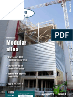 Milling and Grain - March 2015 - FULLL EDITION