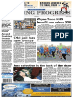 Paulding County Progress April 15, 2015.pdf