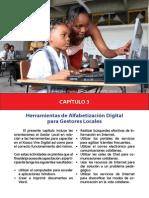 Cap 3 - Cartilla Gestores - Alfabetización Digital (1)