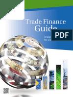 Trade Finance Guide - From Trade.gov