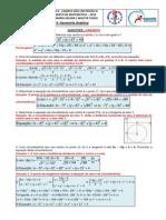 Colégio Pedro II - Aula 14 - Matemática 2014 - Circunferencia.pdf