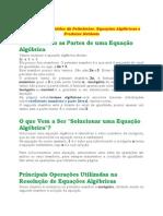 Exercícios Resolvidos -  Polinômios e Produtos  Notáveis.pdf