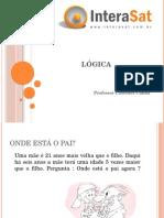 LOGICA.pptx