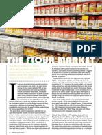 The Flour Market