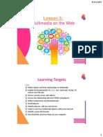 lesson+5-website
