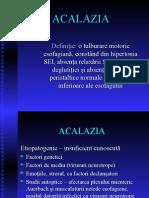 Esofag.acalazia.ro 2