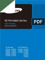 WD Passport Manual! | Usb | Icon (Computing)