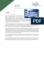 hymne-drapeau-grEce