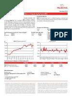 REF November - 11 (english).pdf