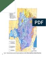 MAPAS DO LIVRO DEFLUVIOS DE ÁGUAS SUPERFICIAIS.pdf