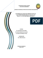 2.5 Costos de Produccion Info Gral Final.pdf