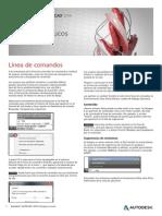 Trucos Autocad 2014