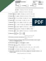 Practica Dirigida Integral Multiple