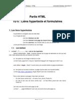 TD6-FormulairesLiens