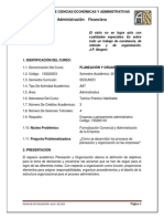 GUIA DE PLANEACION Y ORGANIZACION-ACTUAL.pdf