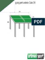 masa_ping_pong_exterior_310.pdf