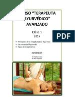 CLASE 1  CURSO TEA115 MARZO21.pdf