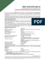 Zinc Silicato 062 Iz (2)