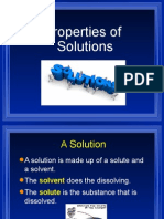 2013 solutions