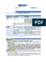 COM2_U1-SESION7 (1)