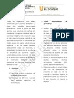 2-RECONOCIMIENTO-DE-BIOMOLECULAS.pdf