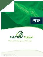 Manual_UG.pdf